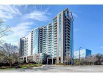 View 3300 Windy Ridge Pkwy Se # 1111 Atlanta GA