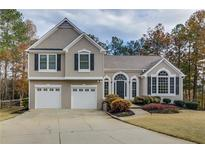 View 894 Evian Ct Nw Kennesaw GA
