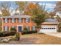 View 1518 Withmere Ln Dunwoody GA