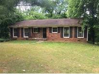 View 2358 Armand Rd Ne Atlanta GA
