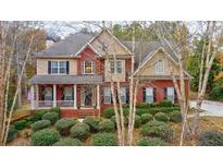 View 4663 Hartwell Dr Douglasville GA