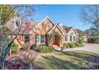 View 8515 Steeple Chase Dr Roswell GA
