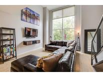 View 1334 Rietveld Row Nw Atlanta GA