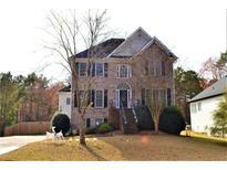 View 1041 Ashfern Walk Woodstock GA