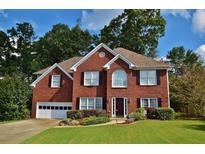 View 219 Lake Shadow Ct Suwanee GA