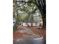 View 1367 Graymont Dr Sw Atlanta GA