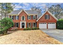 View 3444 Laurel Green Ct Nw Kennesaw GA