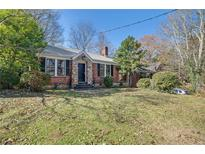 View 1733 Sylvan Rd Sw Atlanta GA