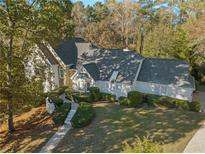 View 255 Boulder Dr Roswell GA