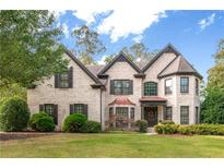 View 5080 Huntwood Way Roswell GA