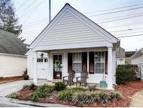 View 228 Rose Cottage Dr Woodstock GA