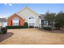 View 4407 Orchard Trce Roswell GA