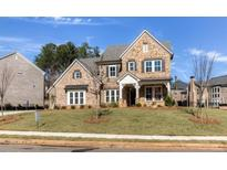 View 8025 Kelsey Pl Johns Creek GA