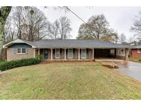 View 4646 Imperial Hills Ct Tucker GA