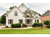 View 12320 Edenwilde Dr Roswell GA