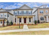 View 11245 Olbrich Trl Johns Creek GA