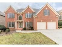 View 2968 Willowstone Dr Duluth GA
