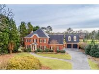 View 2211 Lattimore Farm Dr Kennesaw GA