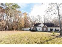 View 160 Warren Way Fayetteville GA
