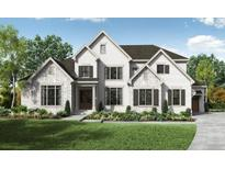 View 550 Carriage Dr Sandy Springs GA