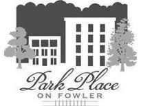 View 160 Fowler St # 202 Woodstock GA