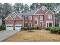 View 1475 Richards Cir Alpharetta GA