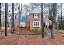 View 3292 Fox Hunt Trl Nw Marietta GA