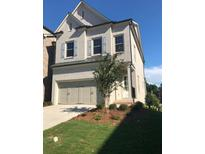 View 10150 Windalier Way Roswell GA