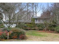 View 6729 Lockridge Dr Peachtree Corners GA