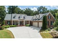 View 837 Waterford Estates Mnr Canton GA