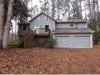 View 2272 Bayswater Dr Nw Kennesaw GA