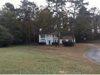 View 190 Heritage Farm Ln Fayetteville GA