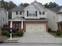 View 5659 Chatham Cir Norcross GA