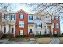 View 102 Weatherstone Square Dr # 102 Woodstock GA