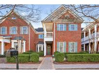 View 8420 Parker Pl Roswell GA