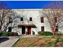 View 2894 Washington St # C Avondale Estates GA