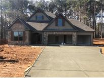 View 313 Somersby Dr Dallas GA