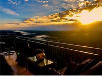 View 2950 Mount Wilkinson Pkwy Se # 415 Atlanta GA