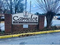 View 504 Camelot Dr College Park GA