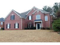 View 3475 Grove Park Dr Peachtree Corners GA