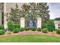 View 1445 Monroe Dr Ne # B8 Atlanta GA