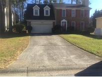 View 1181 Daleview Ct Norcross GA