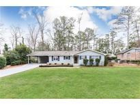 View 489 Carolwood Ln Atlanta GA