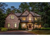 View 4615 Enclave At Peachtree Dunwoody Atlanta GA