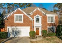 View 5015 Riverthur Pl Peachtree Corners GA