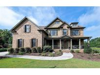 View 7962 Amawalk Cir Johns Creek GA