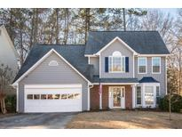 View 4075 Ivy Run Cir Duluth GA