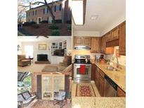 View 8960 Carroll Manor Dr Sandy Springs GA