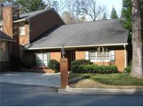 View 3141 Vinings Ridge Dr Se # 3141 Atlanta GA