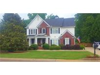 View 1045 Middlebrooke Dr Canton GA